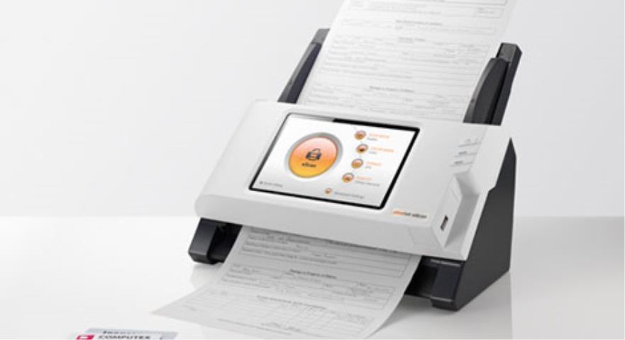 may-scan-robot