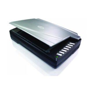 máy scan phẳng – Flatbed - Plustek A360 Plus