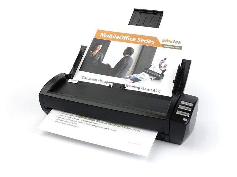 may-scan-2-mat