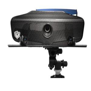 Dòng máy scan 3D – LMI HDI ADVANCE R1X MONOCHORME