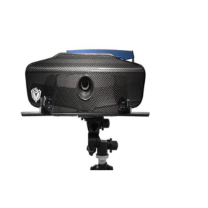 Dòng máy scan 3D – LMI HDI Advance R1X- Color