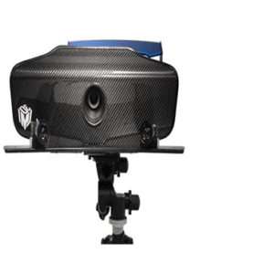 Dòng máy scan 3D – LMI HDI Advance R3X - Monochorme