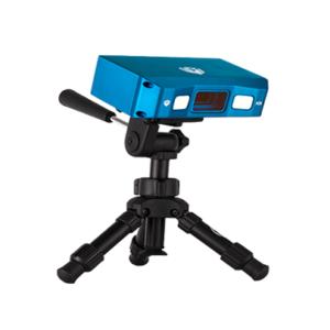 Máy scan 3D – LMI HDI 109
