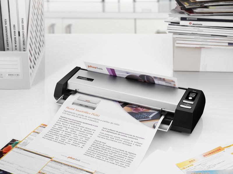 may-scan-3d-bao-nhieu-tien.jpg