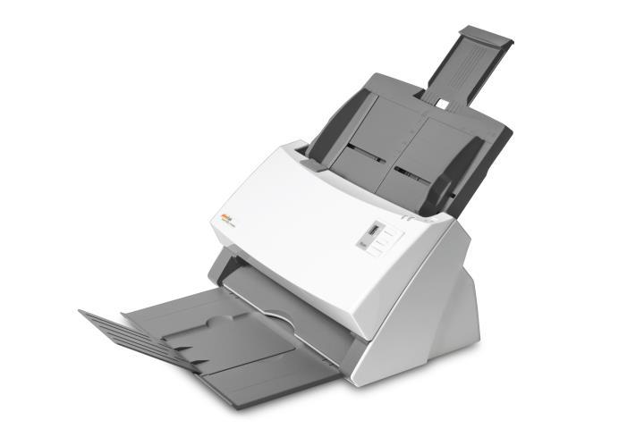 may-scan-plustek- ps406u