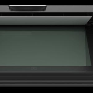 Dòng máy scan khổ lớn Contex - IQ FLEX
